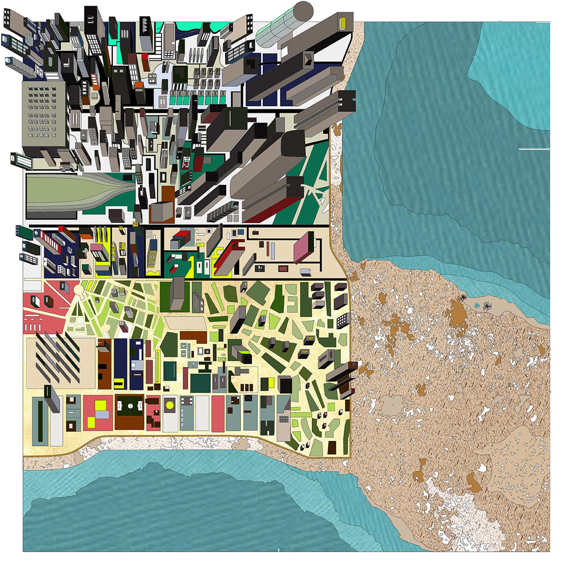 web_game_on_SM_lemonot_cityscape