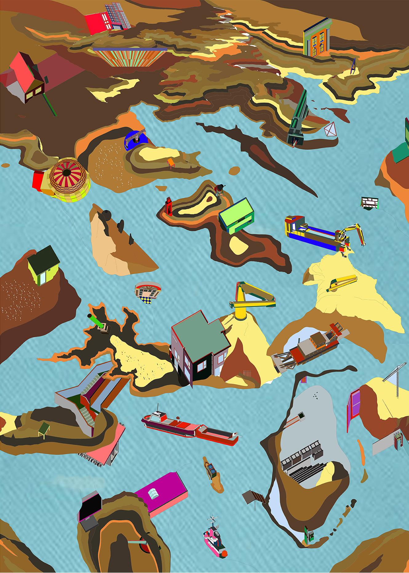 web_game_on_SM_lemonot_islands