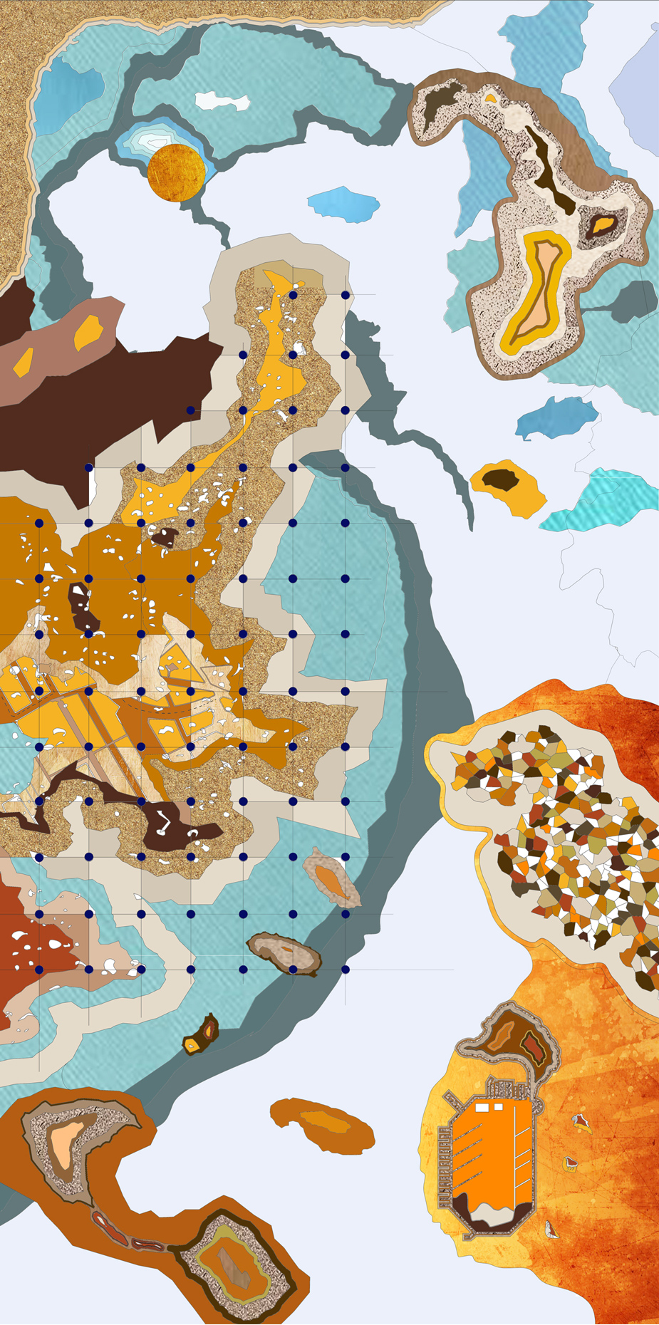 web_game_on_SM_lemonot_landscape