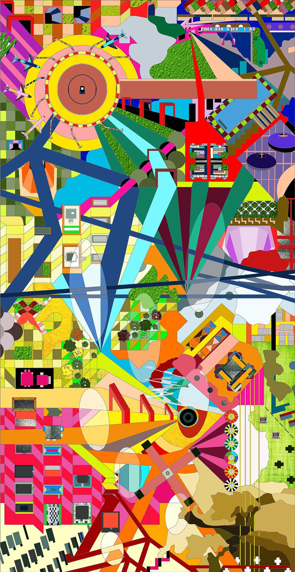 web_game_on_SM_lemonot_pattern