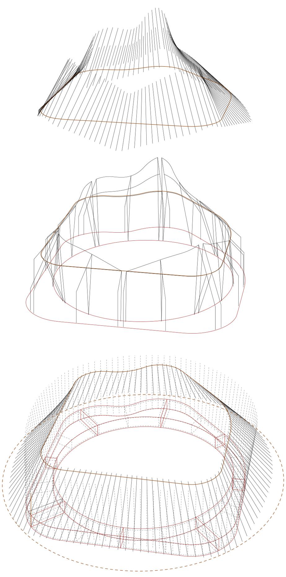 web_granataio_lemonot_geometry